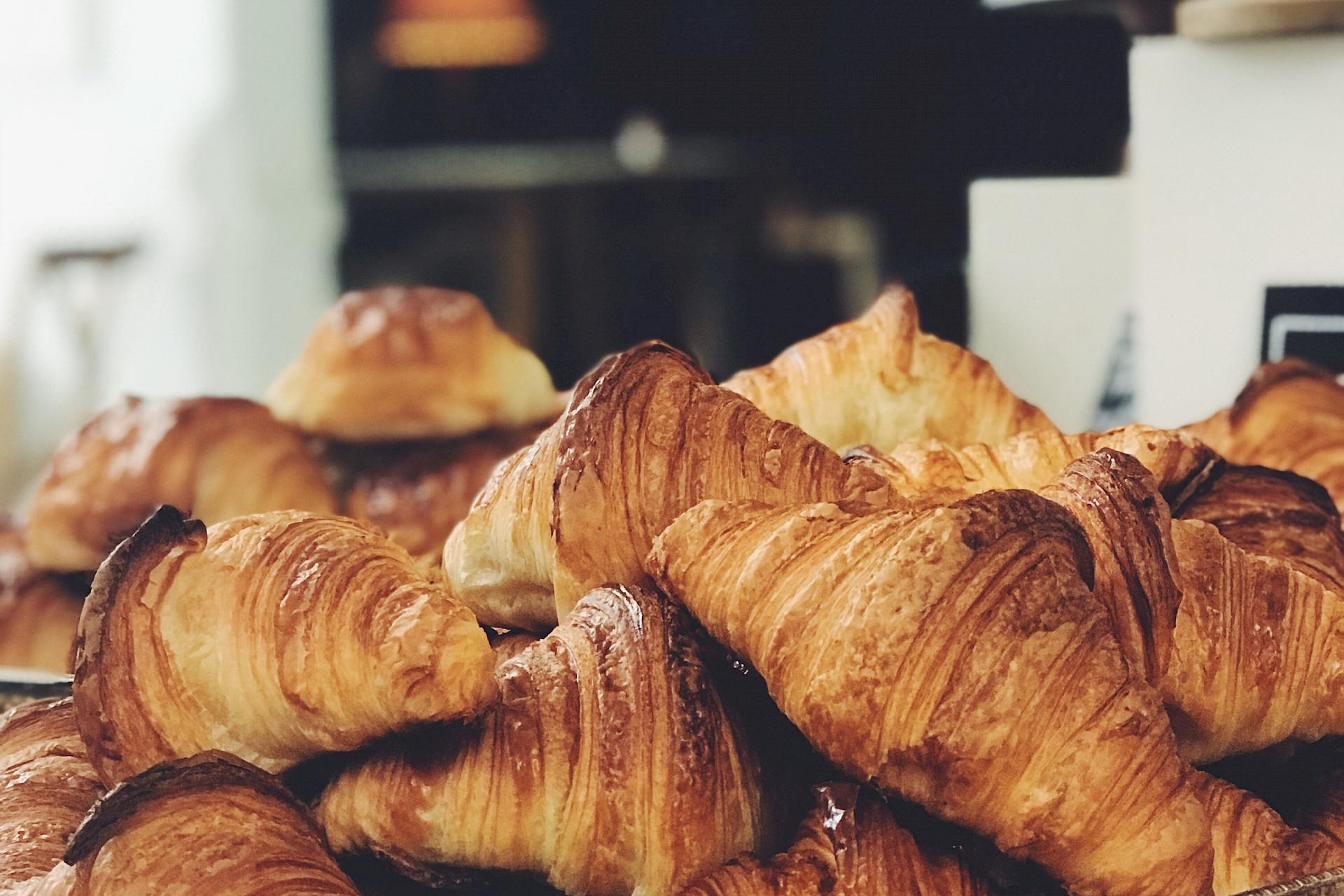 Breakfast Club Oktober 2021